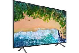 image produit: TV LED 100 cm